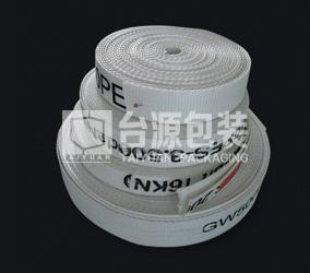 聚酯型编织捆绑带