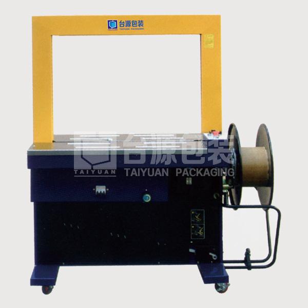 自动标准打包机TP-200(标准型)
