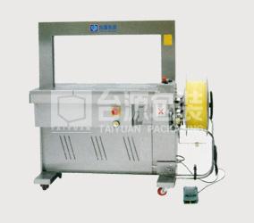 不锈钢自动化标准TP-200M