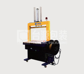 自动标准加压型TD-200P