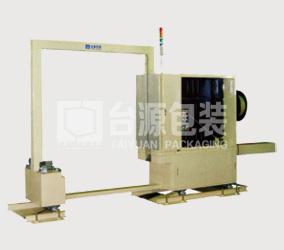 栈板全自动打包机TP-770