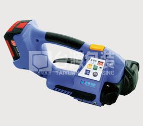 新型电动捆包机OR-T400
