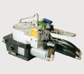 气动打包工具POLI/HT25-32
