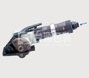 气动捆扎拉紧机TPL-40