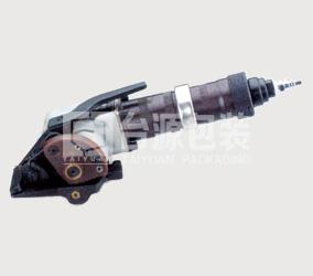 气动捆扎拉紧机TPL-32