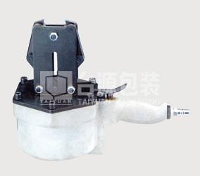 气动锁扣机TPS-40/32