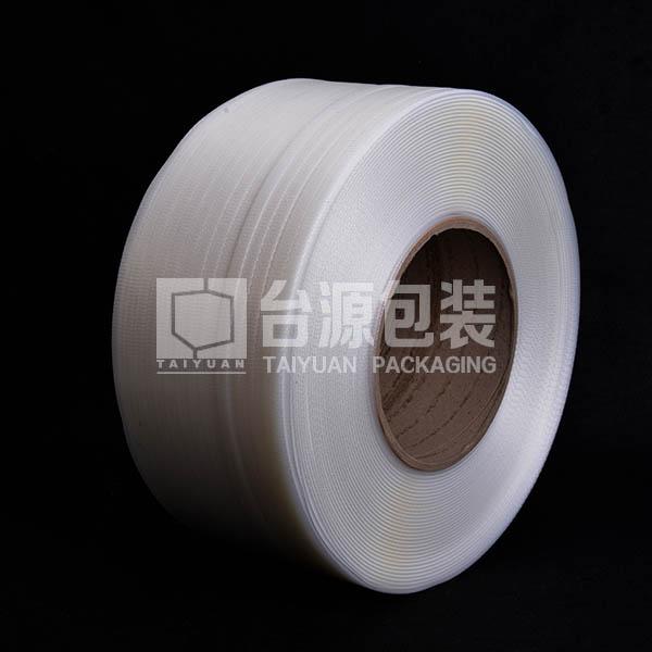 纸品厂专用打包带