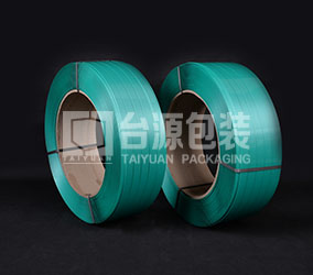 高强度塑钢带