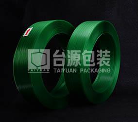 钢铁行业塑钢带