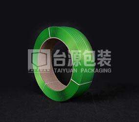 绿色塑钢带